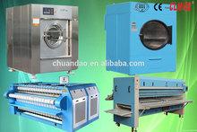 Laundry machine industrial washing machine, washer, dryer, ironing machine, finishing equipment