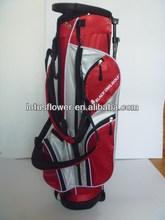 Wholesale Folding Golf Travel Bag