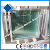 Fireproof Glass for Buliding with CE / ISO9001/ CCC