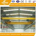 ferramentas utilizadas para oficina mecânica single overhead viga de ponte rolante