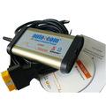 autocom pro cdp pour camion