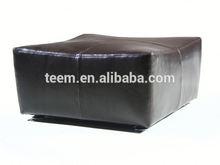 2014 Fashionable top sale modern furniture second hand preschool furniture D-55