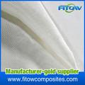 De fibra de vidrio de la tela / tela para cubierta paneles / / Decking materiales