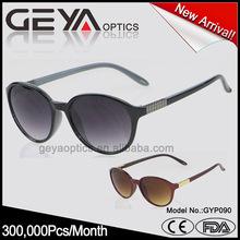 Widely used and Various styles italian eyewear brands , silhouette eyewear