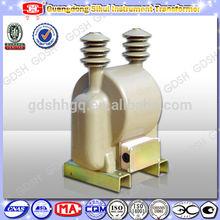 Secondary Voltage 240v 110v Transformer for Electrical Energy