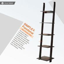 ikea wicker furniture,bookshelf wooden at cheap price