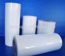 BOPP waterproof tape film