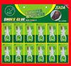 2014 JIA DA Super glue extra strong shoe adhesives glue LG9891