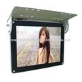 22 pulgadas cámara inalámbrica bebé monitor de vídeo con full hd