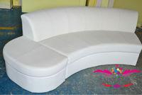 lounge furniture made from Sinofur