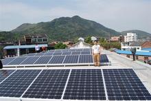 2014 best price 2012 new ce led solar street light for lights in home