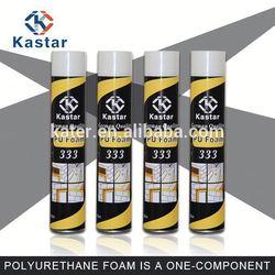 interior exterior polyurethane foam glue price