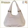 Designer tote woman handbag,2014 handbag woman wholesale