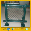 wire mesh fence/wire mesh manufacture factory 2015 hot sale product