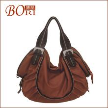 fashion brand yiwu manufacturers trendy ladies new stylish handbags