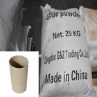 Water Based Adhesive Glue for Paper Pipe
