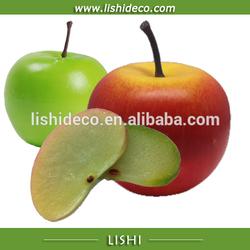 Cheap artificial apple