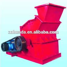 Economical PXJ high effect fine crusher / Fine gravel breaker / Sand making machinery