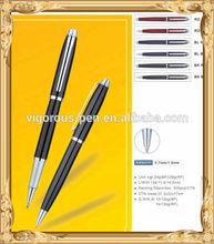 liquid ink roller pen