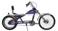 20-24 inch hot sale steel harley bike for sale/mini chopper pocket bikes for sale cheap SW-CP-L003