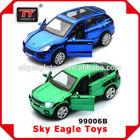 1:36 pull back small die cast model car alloy model car kid toy