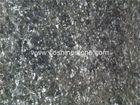 Hot sale ocean green granite