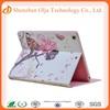 Hot sell custom case for ipad mini,smart cover case for ipad mini,high quality leather case for ipad mini