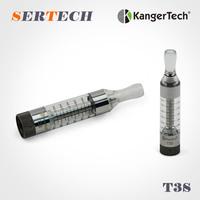 2014 newest and hottest original kanger t3s kangertech t3s cartomizer 1.8ohm