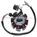 bobine de stator magnéto bobine magnéto moto