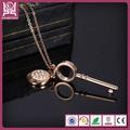 Noivas indianas ouro jóias conjuntos de colar de jóias kington shenzhen co. Ltd