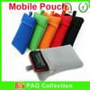 New design in 2014 Waterproof Cell Phone Pouch