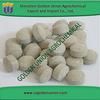 CAS 20859-73-8 Aluminium Phosphide Tablet