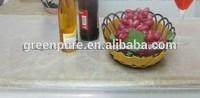 2014 kitchen cabinet liner,dish mat,glass proof mat