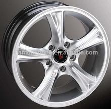 latest 12inch atv wheels car wheel(ZW-P023)