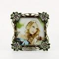 Cornice decorativa a mano cornice per foto cornice hq111754-44 economico