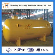 ASME standard hydraulic oil tank Mobile:86 15098778550