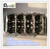 Pretty hot!!! OE11039-VC10A 11039-VC101 ZD30 engine cylinder head assy n-issan