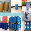 Agent anti - mousse pour Sugar industry, Anti - mousse démoussage, Defoamer pour peinture
