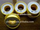 PTFE Thread Seal Tape Ningbo