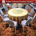 Festa de mesas e cadeiras para venda yc-t01-07