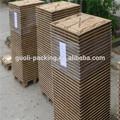 presswoodパレット1100x1100ユーロサイズ