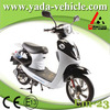 yada em23 48v 450w 12ah drum brake 16inch electric sport motorcycle