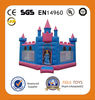 inflatable bouncers for adults inflatable bouncer combo giant inflatable bouncer