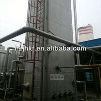 150Nm3/h hot sale oxygen producing machine