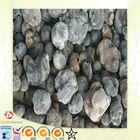 Hot sell Chinese Frozen black Truffle (Whole, slices and pieces)