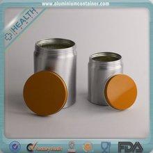 Sell Portable Custom Aluminum Can