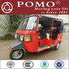 2014 Cheap China Gasoline Passenger 3 Wheeler thailand tuk tuk,tuk tuk motorcycle,new tuk tuk