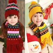 children crochet knitted hats santa hat knitting pattern