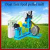 Multipul output wet type fish food machine/ fish feed pellet machine