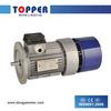 YEJ2 series 220/380V 380/660V electromagnetic brake electric motor